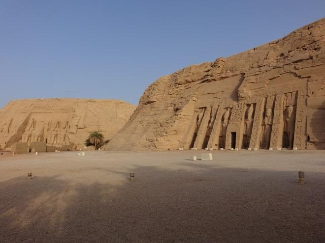Abu Simbel 039