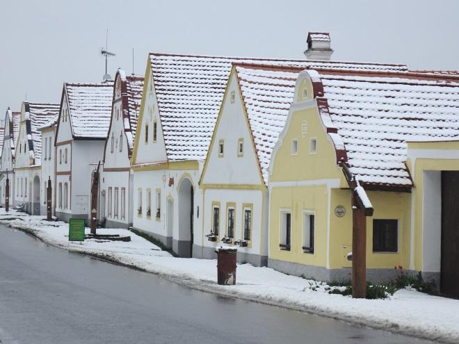Holasovice 011