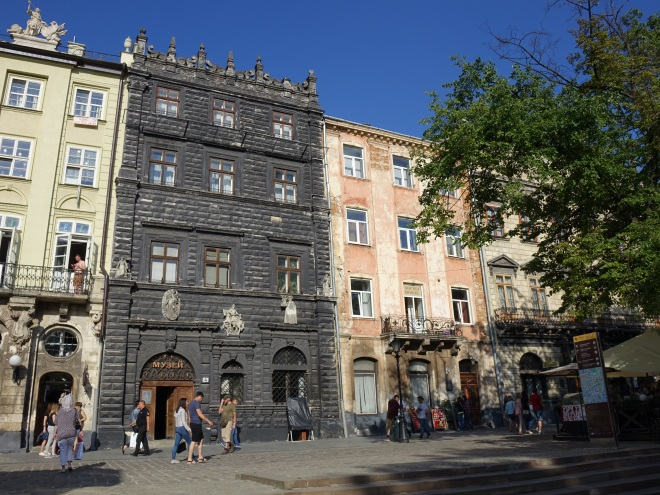 Lviv 031