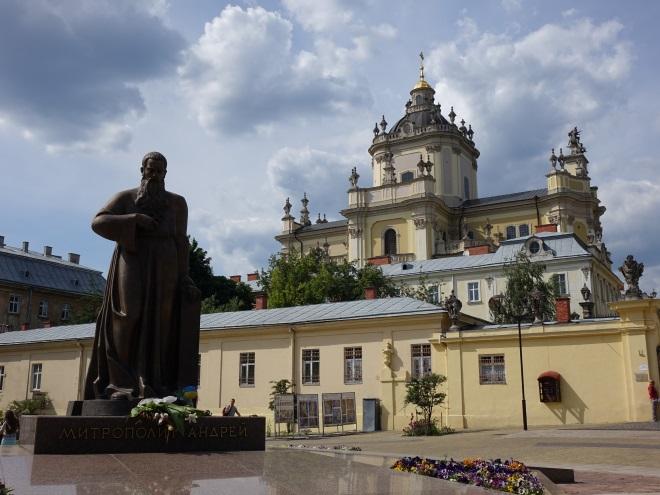 Lviv kathedraal 024